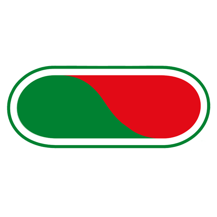 פריגת