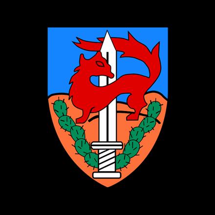 חטיבת גבעתי