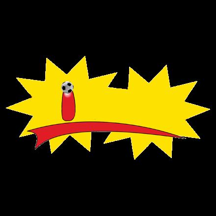 סופרגול