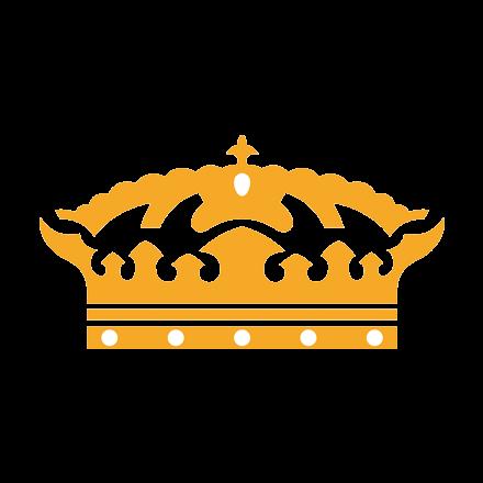 קורונה