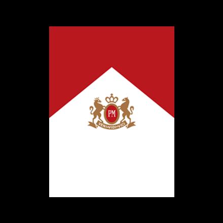 מרלבורו