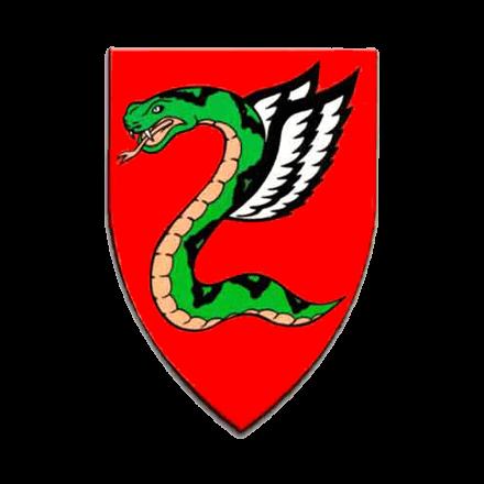 חטיבת הצנחנים