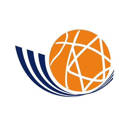 איגוד הכדורסל