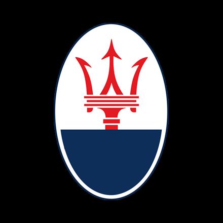 מזראטי