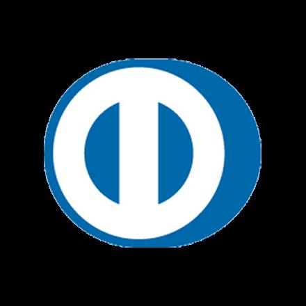 דיינרס