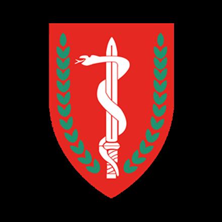 חיל הרפואה