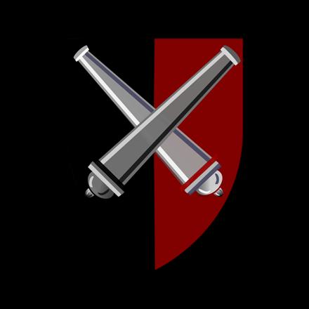 חיל התותחנים