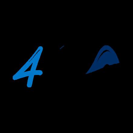 תמי 4