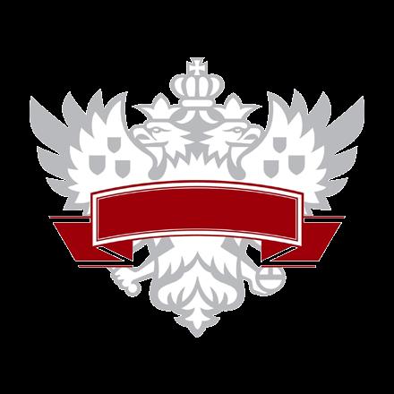 סמירנוף
