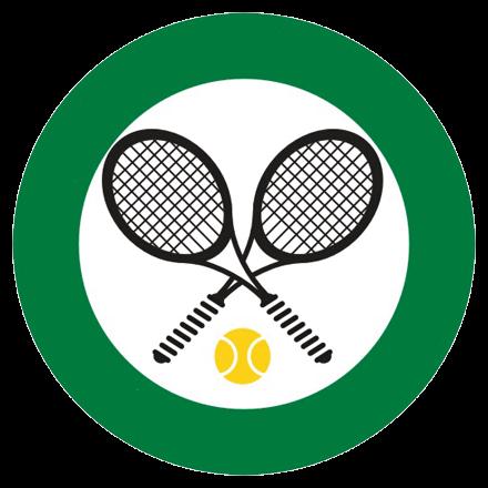 איגוד הטניס