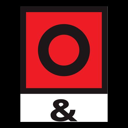 H & O