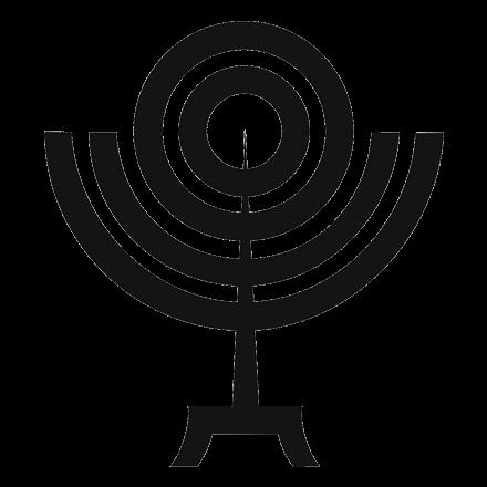 רשות השידור