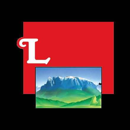 לואקר