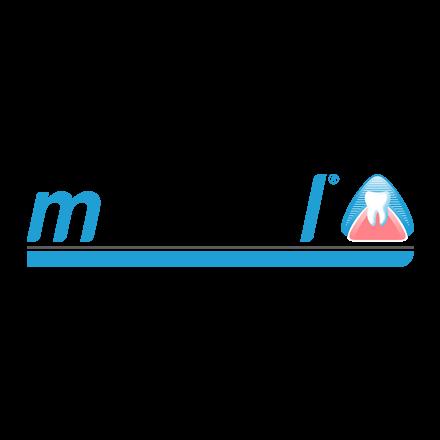 מרידול