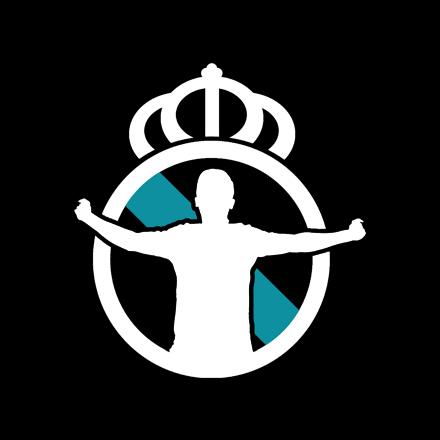 מדרידיסטה