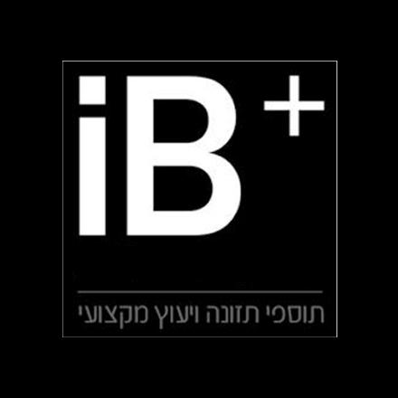 ישראל בודי